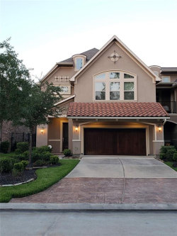 Photo of 74 Herons Flight Place, The Woodlands, TX 77389 (MLS # 98377791)