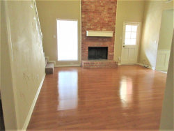 Photo of 8102 Willow Forest Drive, Tomball, TX 77375 (MLS # 98402873)