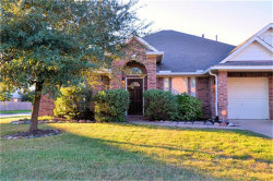 Photo of 8230 Terra Valley Lane, Tomball, TX 77375 (MLS # 98423294)