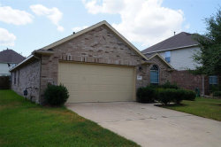 Photo of 20519 Glademill Court, Cypress, TX 77433 (MLS # 98493534)
