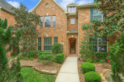 Photo of 11 Innerwoods Place, The Woodlands, TX 77382 (MLS # 98623579)