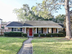 Tiny photo for 12415 Barryknoll Lane, Houston, TX 77024 (MLS # 98652012)