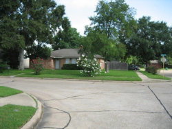 Photo of 16718 Nicole Lane, Houston, TX 77084 (MLS # 9867922)