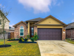 Photo of 20315 Mathis Landing Drive, Cypress, TX 77433 (MLS # 98919108)