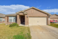 Photo of 6615 Poplar Rose Court, Richmond, TX 77469 (MLS # 98935928)