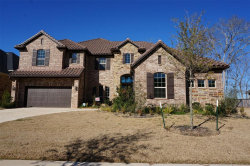 Photo of 6426 Apsley Creek Lane, Sugar Land, TX 77479 (MLS # 9903424)