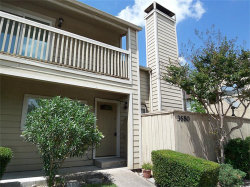 Photo of 3680 Ocee Street, Unit 3680, Houston, TX 77063 (MLS # 10455172)