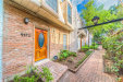 Photo of 5372 Brownway Street, Unit D34, Houston, TX 77056 (MLS # 10466035)