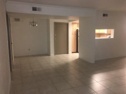 Photo of 2820 South Bartell Dr, Unit I-5, Houston, TX 77054 (MLS # 10826897)
