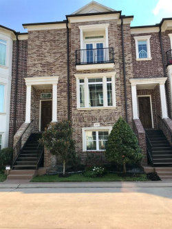 Photo of 4610 Regent Manor Drive, Houston, TX 77345 (MLS # 1087861)