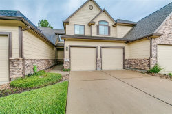 Photo of 7926 Loyel Pointe Drive, Houston, TX 77064 (MLS # 11103975)