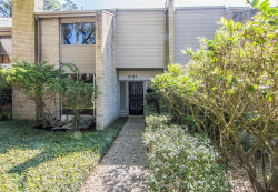 Photo of 2181 Lake Village Drive, Kingwood, TX 77339 (MLS # 11818864)