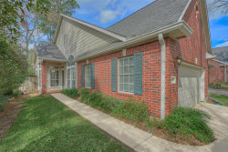Photo of 108 S Piper Trace, The Woodlands, TX 77381 (MLS # 14283931)