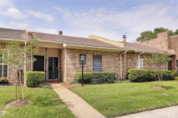 Photo of 4430 Basswood Lane, Bellaire, TX 77401 (MLS # 15242689)
