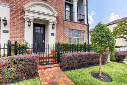 Photo of 1802 Dart Street, Houston, TX 77007 (MLS # 16982948)