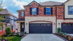 Photo of 11 Ancestry Stone Place, The Woodlands, TX 77354 (MLS # 17229282)