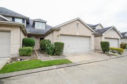 Photo of 2947 Meadowglen Crest, Houston, TX 77082 (MLS # 17780378)