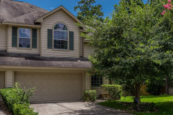 Photo of 2 Aquiline Oaks, The Woodlands, TX 77382 (MLS # 18197513)