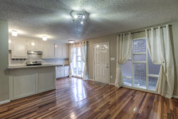 Photo of 3502 Burlington Street, Unit 3, Houston, TX 77006 (MLS # 20971004)