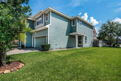 Photo of 19902 Squire Place, Humble, TX 77338 (MLS # 21802534)