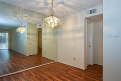 Photo of 9350 Country Creek Drive, Unit 50, Houston, TX 77036 (MLS # 22650121)