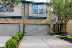 Photo of 20 Cheswood Manor Court, The Woodlands, TX 77382 (MLS # 23610025)