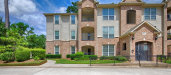 Photo of 6607 Lake Woodlands Drive, Unit 311, The Woodlands, TX 77382 (MLS # 23751056)