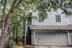 Photo of 214 S Walden Elms Circle, The Woodlands, TX 77382 (MLS # 23822989)