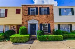Photo of 6365 Del Monte Drive, Unit 69, Houston, TX 77057 (MLS # 24020302)