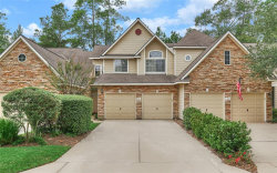 Photo of 55 Wintergreen Trail, The Woodlands, TX 77382 (MLS # 24495188)