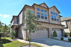 Photo of 75 Aventura Place, Spring, TX 77389 (MLS # 24721045)