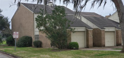 Photo of 1807 Veranda Drive, West Columbia, TX 77486 (MLS # 24826517)
