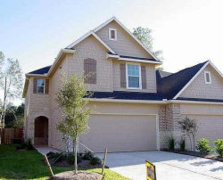 Photo of 14566 Bergenia Drive, Cypress, TX 77429 (MLS # 25524153)
