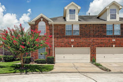Tiny photo for 1408 S Friendswood Drive, Unit 505, Friendswood, TX 77546 (MLS # 26306156)