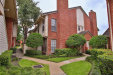 Photo of 2211 S Kirkwood Road, Unit 23, Houston, TX 77077 (MLS # 27187859)