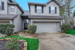 Photo of 3 Nestlewood Place, The Woodlands, TX 77382 (MLS # 27572486)