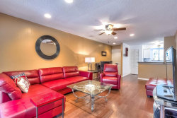 Photo of 12100 Melville Drive, Unit 708G, Montgomery, TX 77356 (MLS # 28384370)