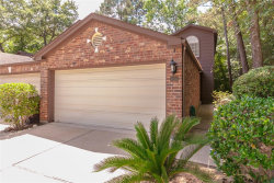 Photo of 139 Willowwood Circle, The Woodlands, TX 77381 (MLS # 29733423)