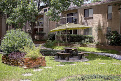 Photo of 3500 Tangle Brush Drive, Unit 123, The Woodlands, TX 77381 (MLS # 29779854)