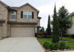 Photo of 24518 Haywards Crossing Lane, Katy, TX 77494 (MLS # 29887898)