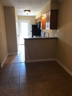 Photo of 721 S 2nd Street, Unit 721, La Porte, TX 77571 (MLS # 31450374)