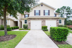 Photo of 16141 Sweetwater Fields Lane, Tomball, TX 77377 (MLS # 31996605)