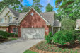 Photo of 114 N Magnolia Pond Place, The Woodlands, TX 77381 (MLS # 32064509)