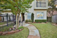 Photo of 6319 Riverview Way, Houston, TX 77057 (MLS # 3211608)