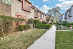 Photo of 830 Threadneedle Street, Unit 238, Houston, TX 77079 (MLS # 33081792)