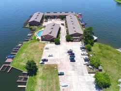 Photo of 801 River Road, Unit 103F, Montgomery, TX 77356 (MLS # 33278897)