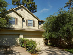 Photo of 111 Gallery Cove Court, The Woodlands, TX 77382 (MLS # 33476132)