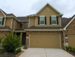 Photo of 8414 Willow Loch Drive, Spring, TX 77379 (MLS # 34496032)