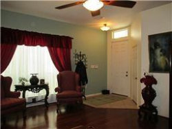 Photo of 14934 Atmore Place Drive, Houston, TX 77082 (MLS # 34691406)
