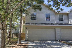 Photo of 6 Jenny Wren Court, The Woodlands, TX 77382 (MLS # 38858548)